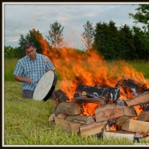 drumming-for-the-fire.jpg
